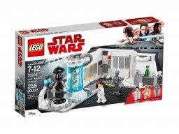 LEGO 75203 Star Wars™ Komora medyczna na Hoth™