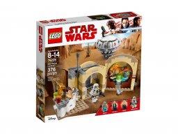 LEGO Star Wars™ 75205 Kantyna Mos Eisley™
