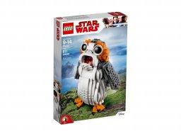 LEGO 75230 Porg™