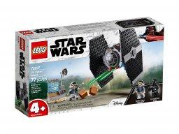 LEGO Star Wars Atak myśliwcem TIE™ 75237