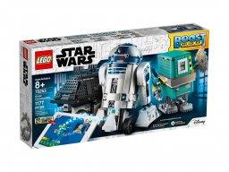 LEGO Star Wars™ 75253 Dowódca droidów