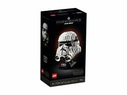 LEGO Star Wars™ Hełm szturmowca™ 75276