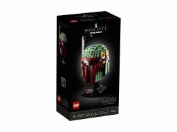 LEGO 75277 Hełm Boby Fetta™