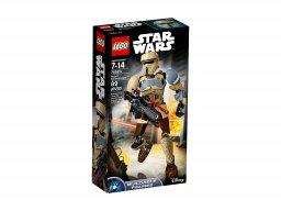 LEGO 75523 Szturmowiec™ ze Scarif
