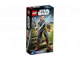 LEGO Star Wars™ Rey 75528