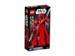 LEGO Star Wars™ Elitarny gwardzista pretorianin 75529
