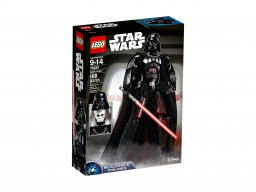 LEGO Star Wars™ 75534 Darth Vader™