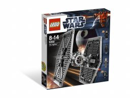 LEGO 9492 TIE Fighter™