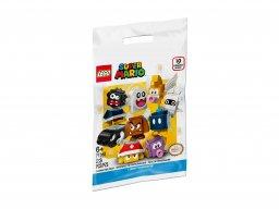 LEGO 71361 Zestaw postaci