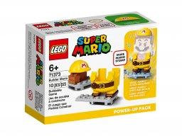 LEGO 71373 Super Mario™ Mario budowniczy - dodatek