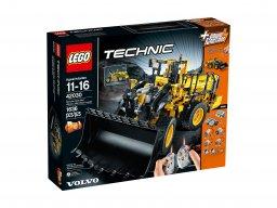 LEGO Technic Koparka VOLVO L350F