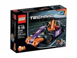 LEGO 42048 Technic Gokart