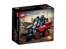 LEGO Technic Miniładowarka 42116