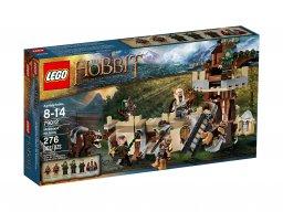 LEGO The Hobbit™ 79012 Armia elfów z Mrocznej Puszczy™