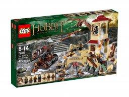 LEGO The Hobbit™ 79017 Bitwa Pięciu Armii™