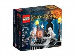LEGO The Lord of the Rings™ 79005 Pojedynek czarodziejów