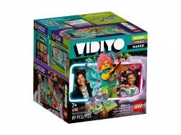 LEGO 43110 Folk Fairy BeatBox
