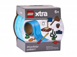 LEGO 854065 Taśma z wodą