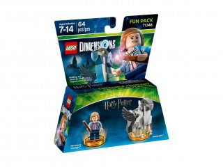LEGO Dimensions™ 71348 Harry Potter™ Fun Pack