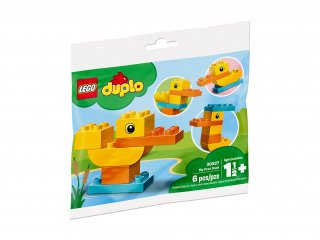 LEGO 30327 Duplo® My First Duck