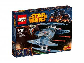 LEGO 75041 Star Wars™ Vulture Droid™