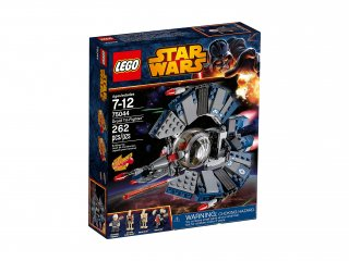 LEGO Star Wars™ Droid Tri-fighter™
