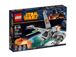 LEGO Star Wars™ B-Wing™