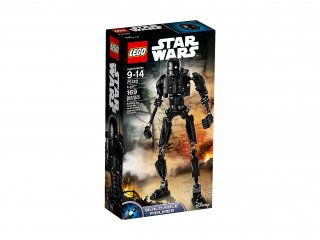 LEGO Star Wars™ K-2SO™ 75120
